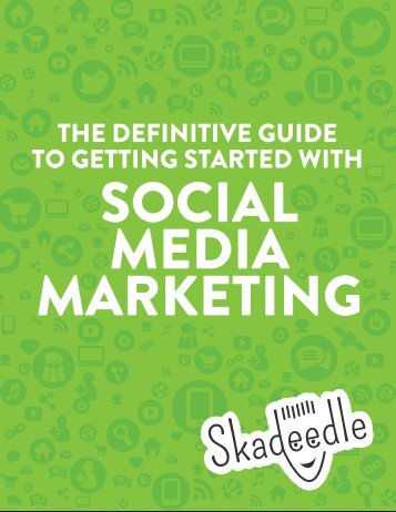 definitive-guide-to-social-media-marketing