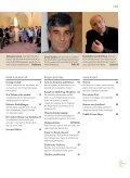 210: Sozialhilfe.  - Seite 3