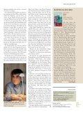 210: Sozialhilfe.  - Seite 5