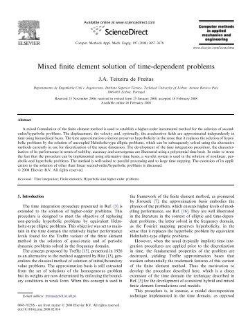 solution to problem 2 4 mandl shaw rh yumpu com Meltzer Mandl Architects Kenneth Mandl