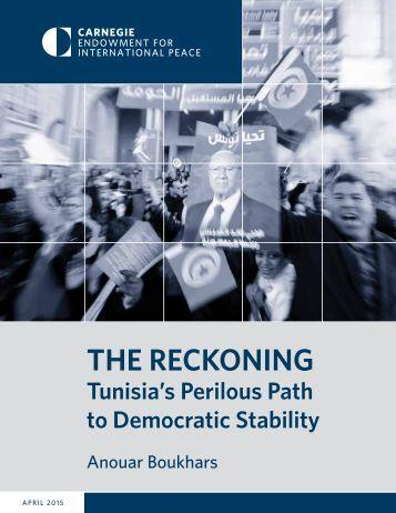 tunisia_reckoning