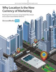 Why+Location+Is+the+New+Currency+of+Marketing