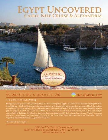 Download Brochure - oitravel