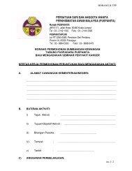 Muat Turun Borang B - Seminar - bheuu