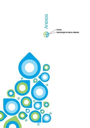 Anexos (en formato PDF, 330 KB)