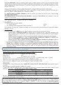 informativa IMUP 2012 comune pieve tesino - Comune di Pieve ... - Page 2