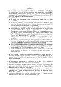 delibera affidamento - Comune di Pieve Tesino - Page 2