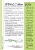 Anno V - Numero 2 - Dicembre 2011 - Comune di Pieve Tesino - Page 4