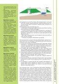 Anno V - Numero 2 - Dicembre 2011 - Comune di Pieve Tesino - Page 5