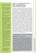 Anno V - Numero 2 - Dicembre 2011 - Comune di Pieve Tesino - Page 7