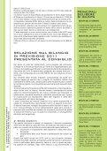 Anno V - Numero 1 - Luglio 2011 - Comune di Pieve Tesino - Page 4