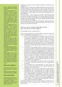 Anno V - Numero 1 - Luglio 2011 - Comune di Pieve Tesino - Page 5