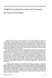 Imprimir aquest article - RACO