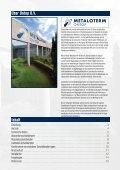 Schalldämpfer Broschüre - Metaloterm - Seite 2