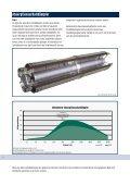 Schalldämpfer Broschüre - Metaloterm - Seite 6