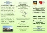 scarica la scheda - Villa Contarini