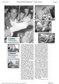 """Morto De Carli Fu il """"capo"""" dei socialisti - la Presidente - Page 4"""