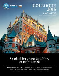 Programme-Colloque2015