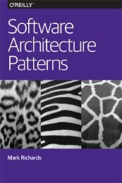 software-architecture-patterns