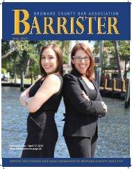Barrister-April-2015