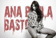 Ana Paula Bastos