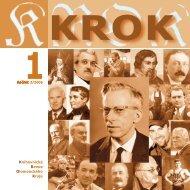 obalka 2-3 1-2006.indd - Vědecká knihovna v Olomouci