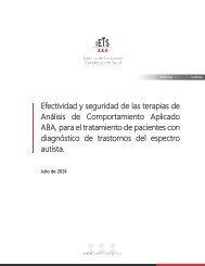 Reporte ABA Final 23 julio 2014