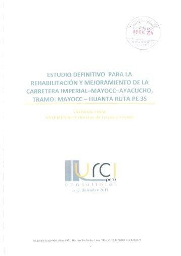 Vol 09 - Libretas de trazos y anexos.pdf