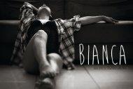 Bianca Bhiense
