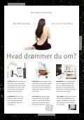 Tilbud 595 - VVS firmaet Badexperten - Page 2