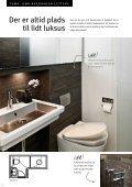 Tilbud 595 - VVS firmaet Badexperten - Page 4