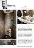 Tilbud 595 - VVS firmaet Badexperten - Page 5
