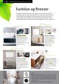 Tilbud 595 - VVS firmaet Badexperten - Page 6