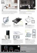 Tilbud 595 - VVS firmaet Badexperten - Page 7
