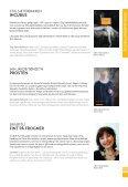Last ned katalogen - Cappelen Damm - Page 7