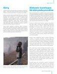 Kentsel bir Dünyada Çocuklar - Page 3