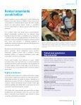 Kentsel bir Dünyada Çocuklar - Page 5
