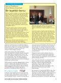 Evet Deyin, Kış 2008 - UNICEF Türkiye - Page 5