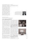 Desarrollo - Comité Argentino de Presas - Page 5