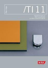 TI 11 - SK Scheidel Kunststoffe