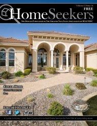 HomeSeekers Online