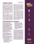 1aiQMsC - Page 2
