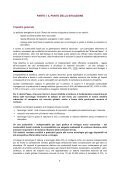 Carbone: Obiettivo Zero Emission - Enea - Page 6