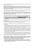 Carbone: Obiettivo Zero Emission - Enea - Page 7
