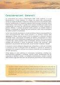 Dossier: Contributo ENEA alla Security - Page 5