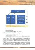 Dossier: Contributo ENEA alla Security - Page 7