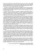 scaricabile in rete - Enea - Page 6