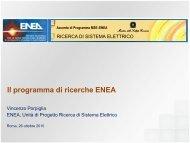 Vincenzo Porpiglia - Enea