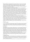 La normativa sull'educazione inclusiva delle persone con disabilità ... - Page 2