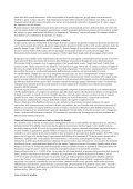 La normativa sull'educazione inclusiva delle persone con disabilità ... - Page 3